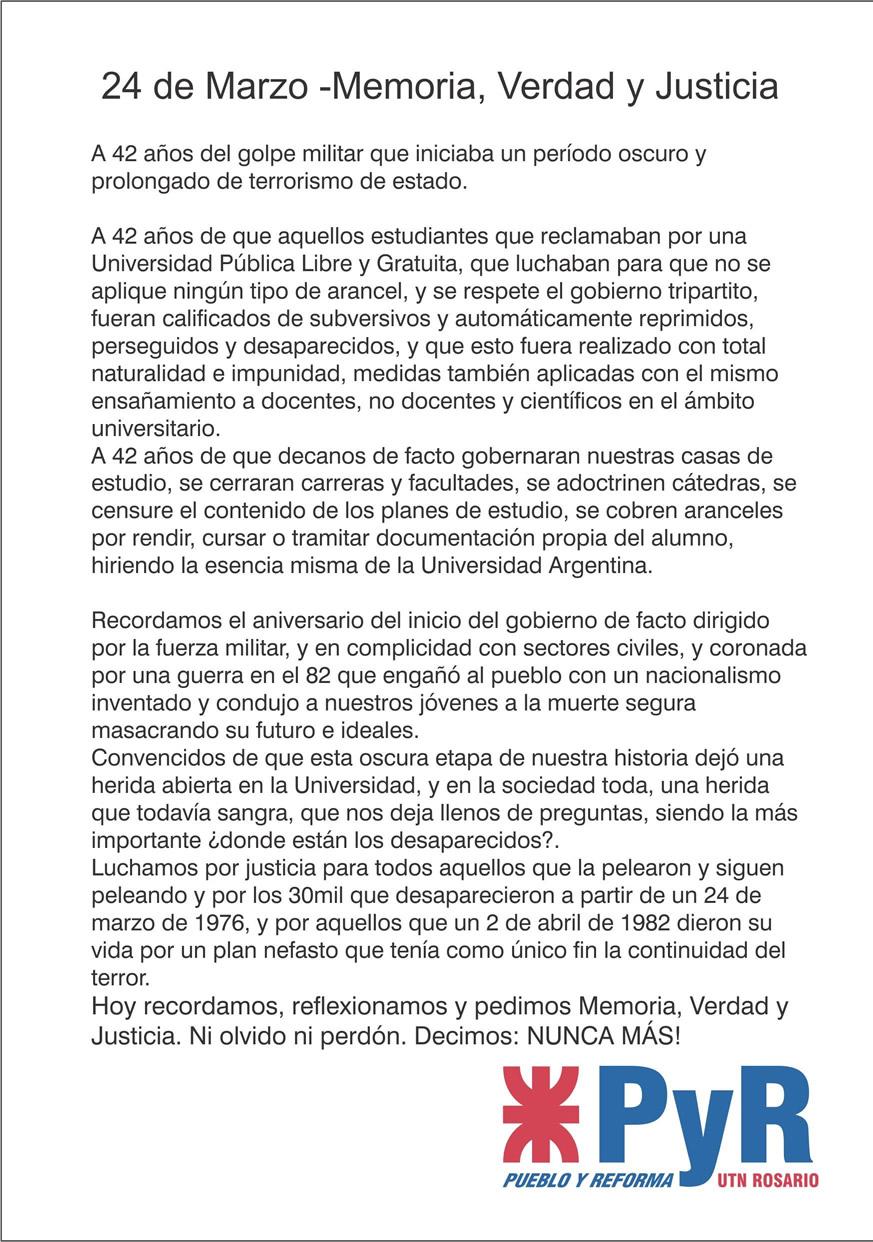 24marzo2018web_1132