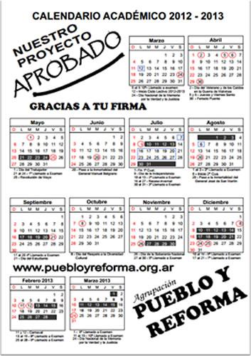 calendario2012-aprobado2_842