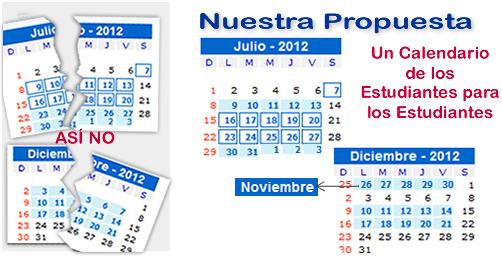 calendario2012_836