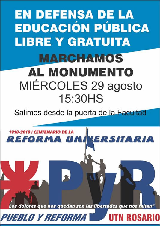 marchaMonumento29-8-2018web_1146