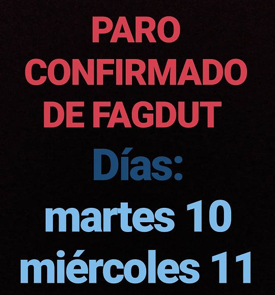 paro_1134